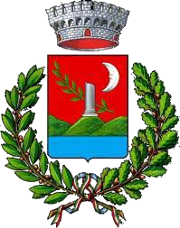 Logo Comune di Staletti'